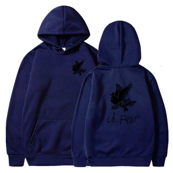 Bleu marine 65