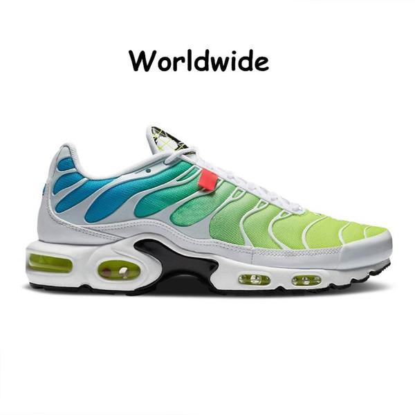 8 Worldwide