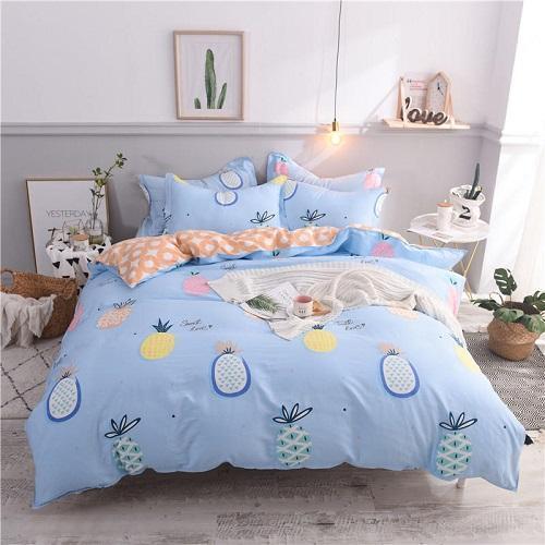 Yatak takımı 5