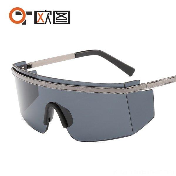 C2 Gun frame grigio Foglio