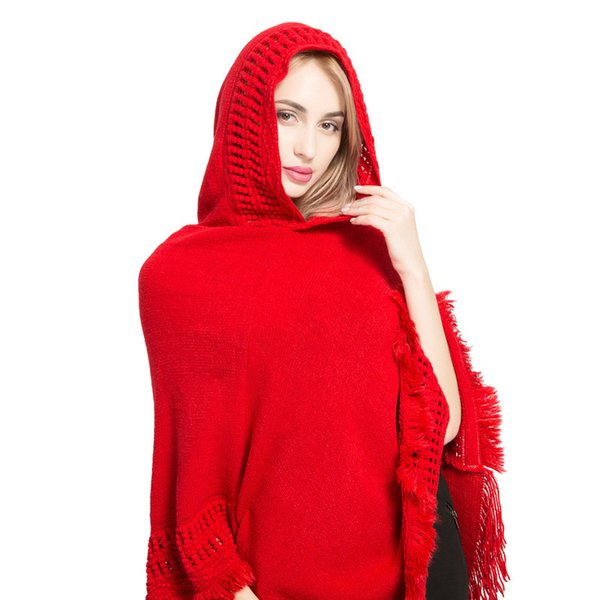 Rojo-85x80cm