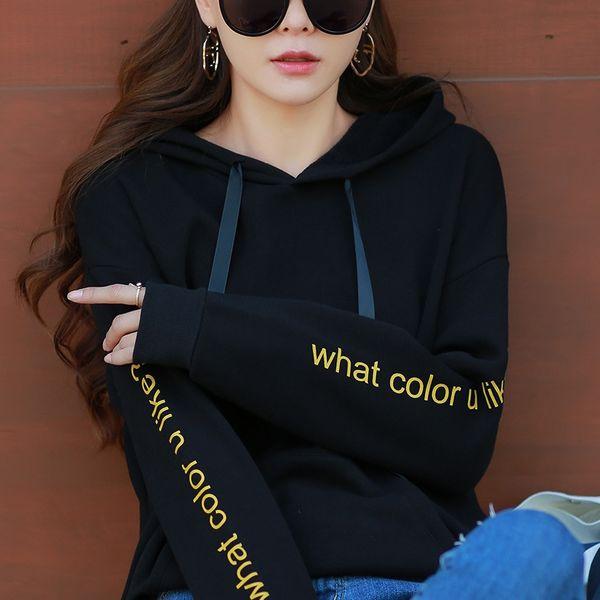 Wl0134r Black