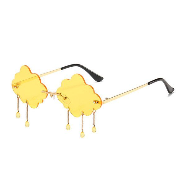 C3 Yellow