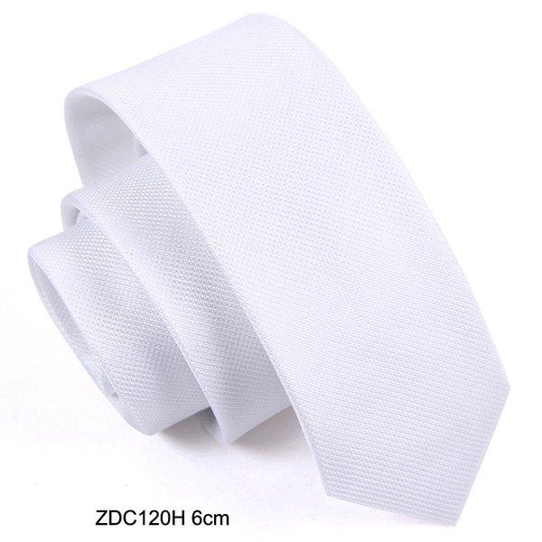 ZDC120H 6cm