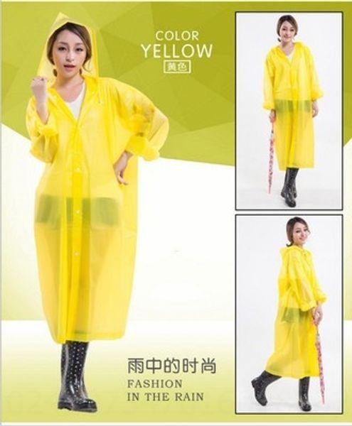 Желтый Манжета Пояс эластичный