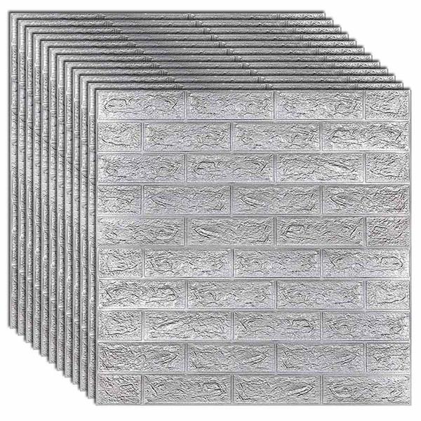 70X77cmX8pcs gris