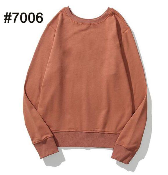 # 7006 Kaki