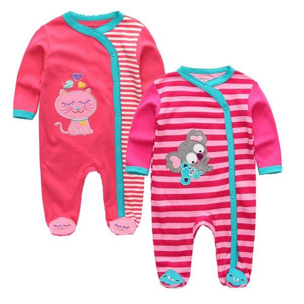 Vêtements bébé fille46