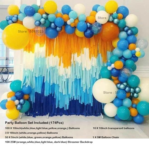Contexto balão 2