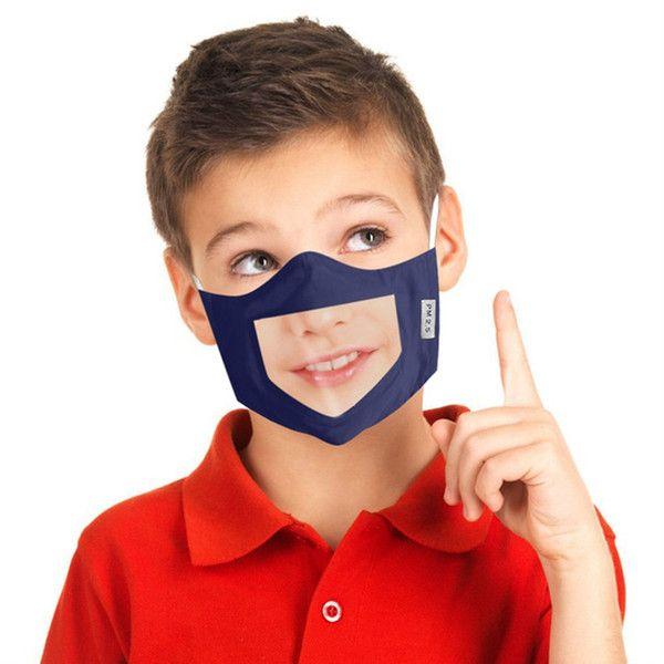 Kid Azul