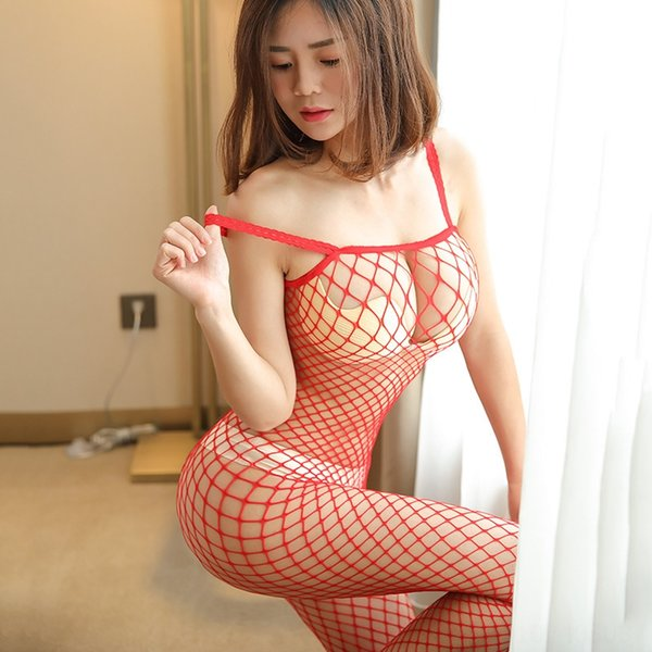 Red-One Size