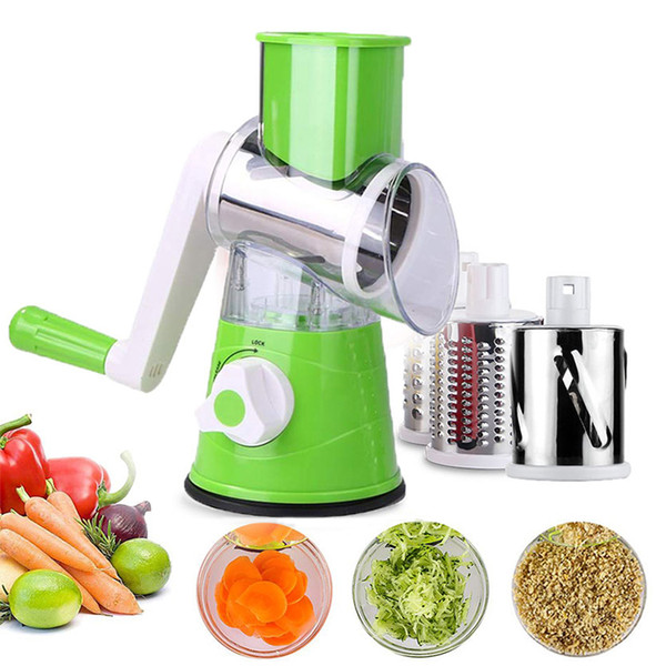 Vegetable Slicer Multifunction Vegetable Cutter Meat grinder Kitchen appliances ktchen slicer mschine manual processor Processors Home Appliances Cheap Processors.We offer the best wholesale price, quality guarantee, professional e-business service and fast shipping . You will be satisfied with the shopping experience in our store. Look for long term businss with you.