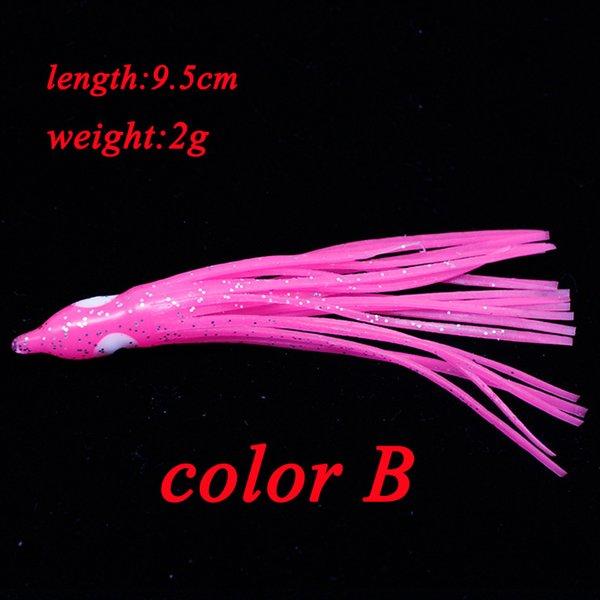 Color b-1pcs-lot