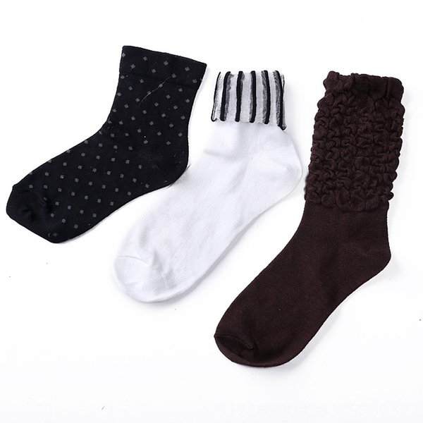 03 Chaussettes Chaussures Casual