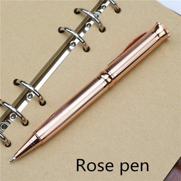 وردة القلم