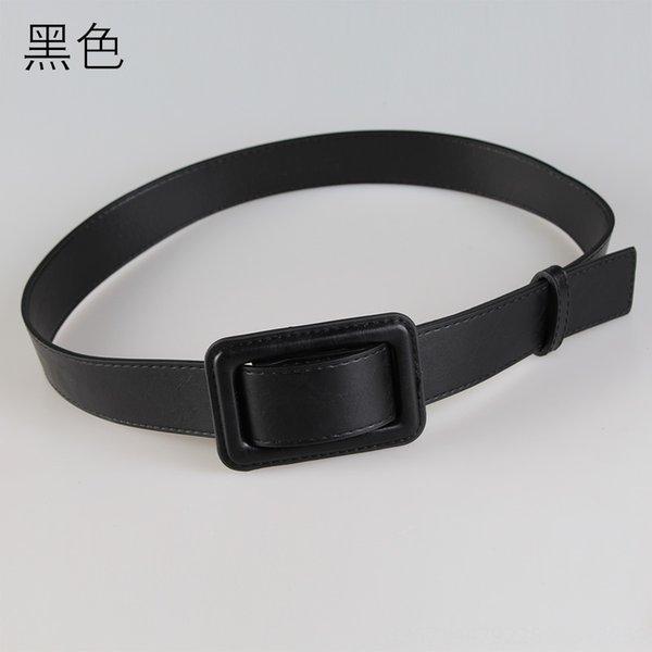 Черный вес 3.5