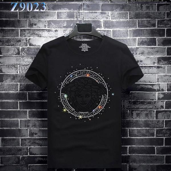 Z9023