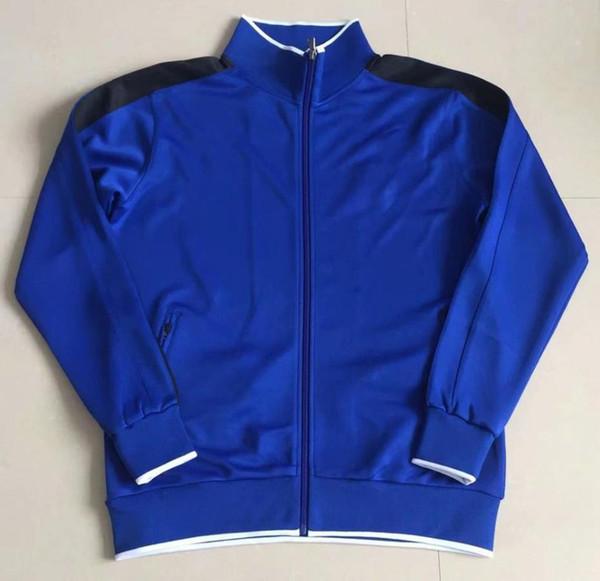 jaqueta de 2010.