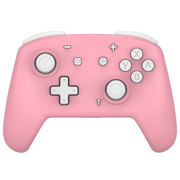 PinkWhite