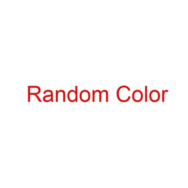 Случайный цвет