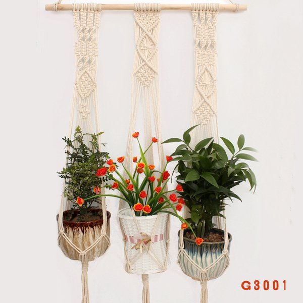 G3001 (hang rope only)