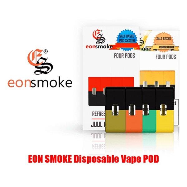 EON STIK POD - Цена за 4 стручков