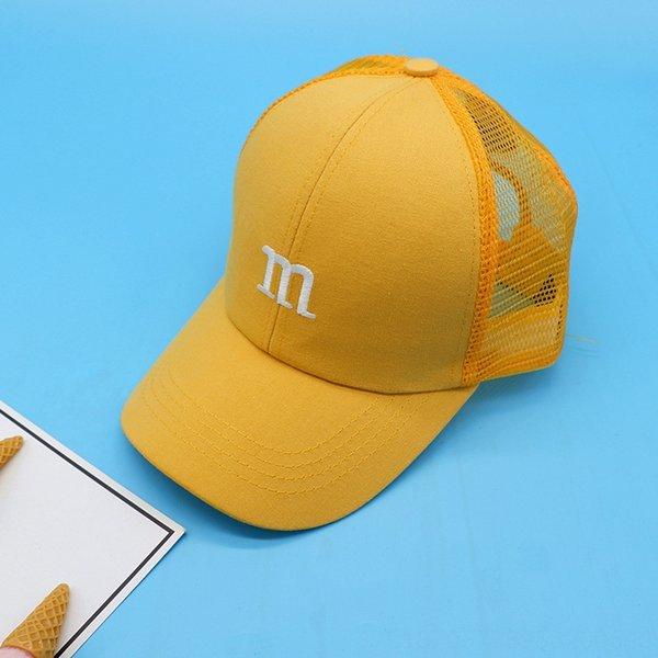 m Sarı