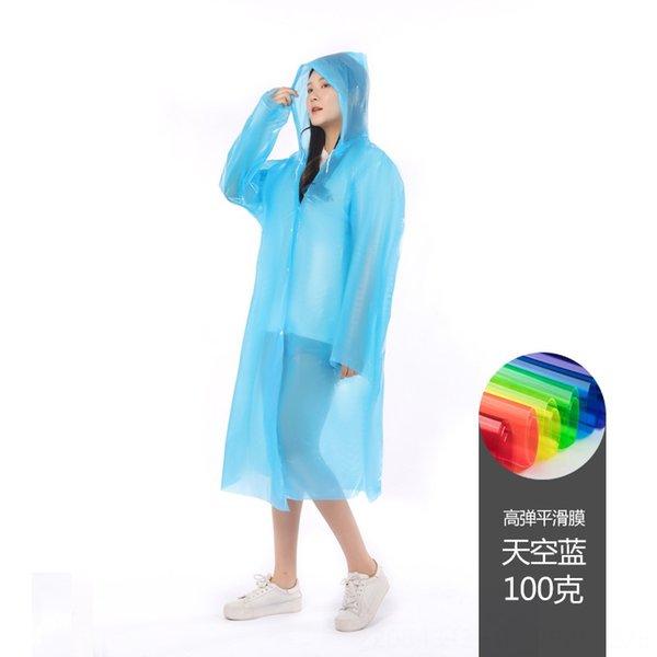 100g Pe-blau