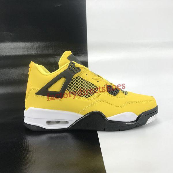 amarelo 57 passeio