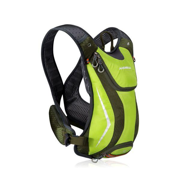 зеленый воды сумка