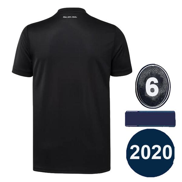QM405 2021 3 ° ... patch