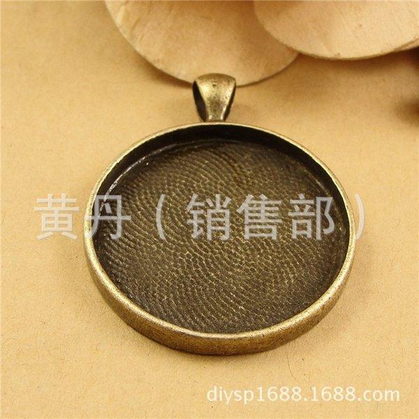 Гу Цин-30 Цена