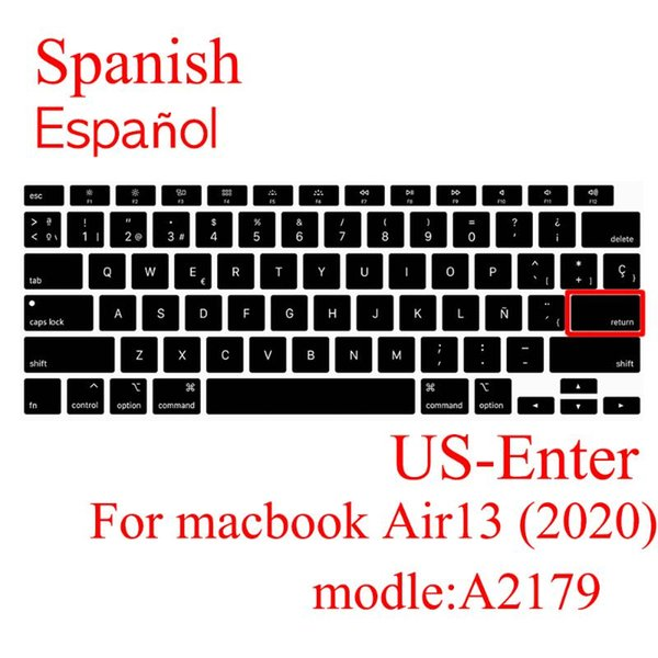미국 스페인