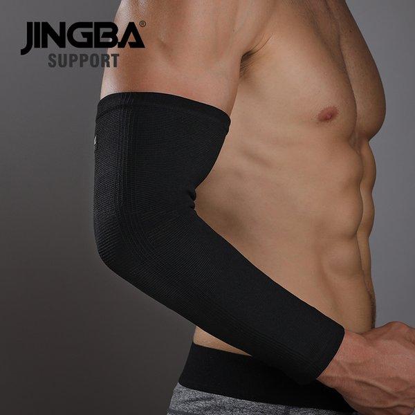 Longer Elbow support