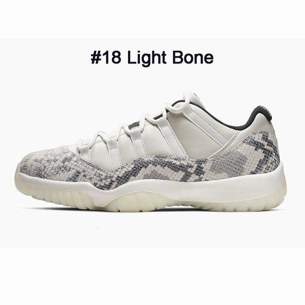 Lichtknochen