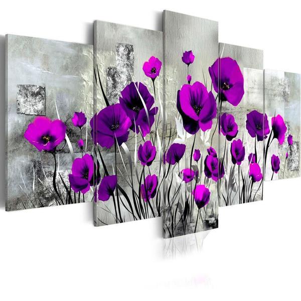 Flower14-1-30x45-30x60-30x75
