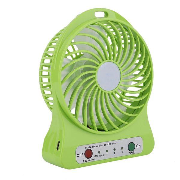 top popular Mini Foldable Usb Fans, Portable Electric Fans, Small Fans, Home Desktop Electric Appliances 2021