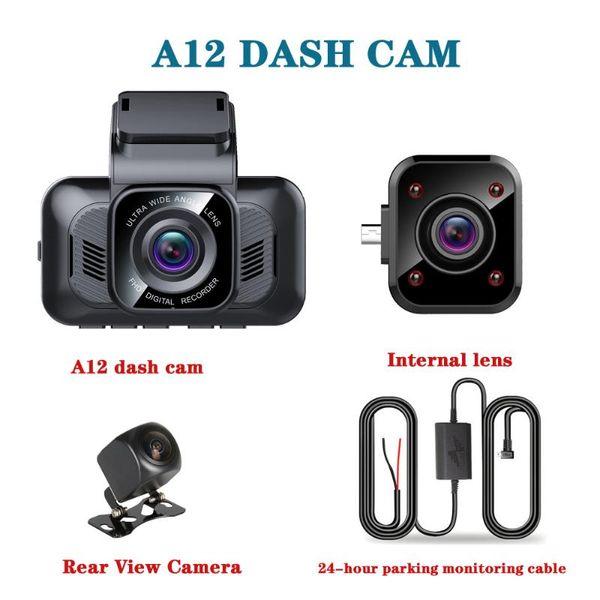 A12-RVC-lens-24-pm 64GB