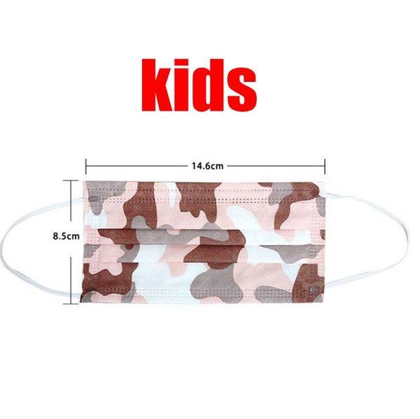 kids mask 2
