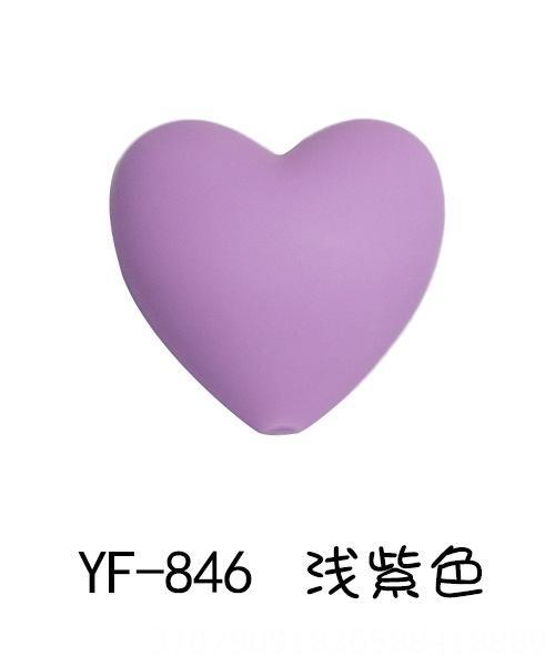 Светло-фиолетовый (yf846)