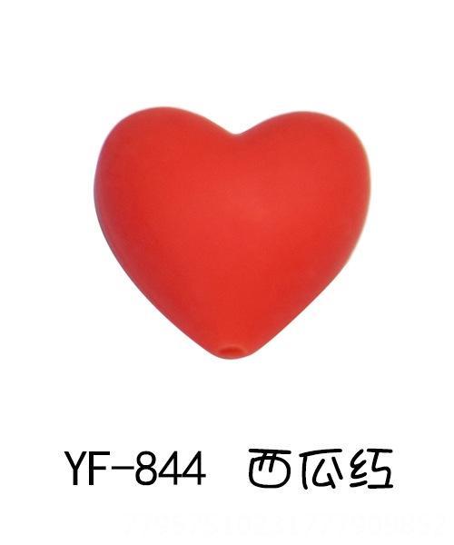 Арбуз красный (yf844)