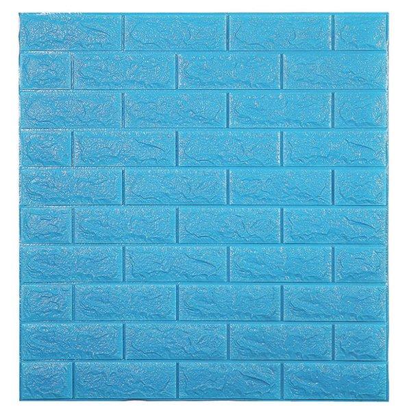 blu 70 77 centimetri *