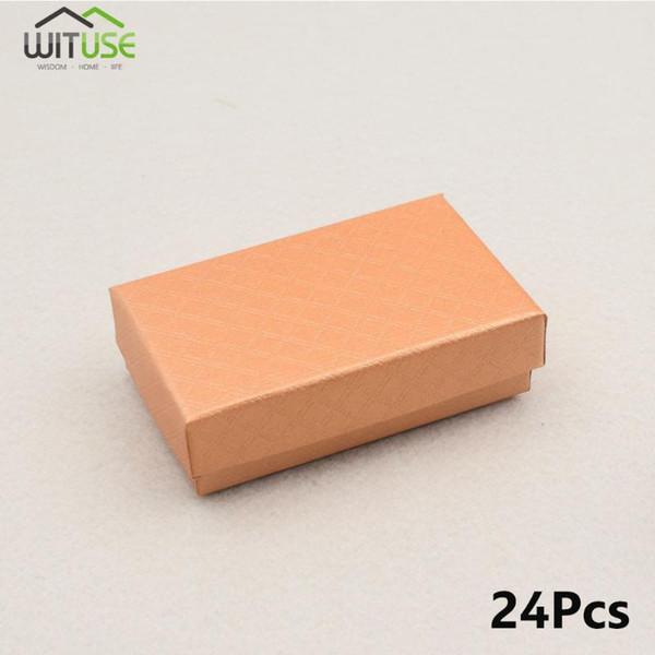 Bronze 8x5x2.5cm