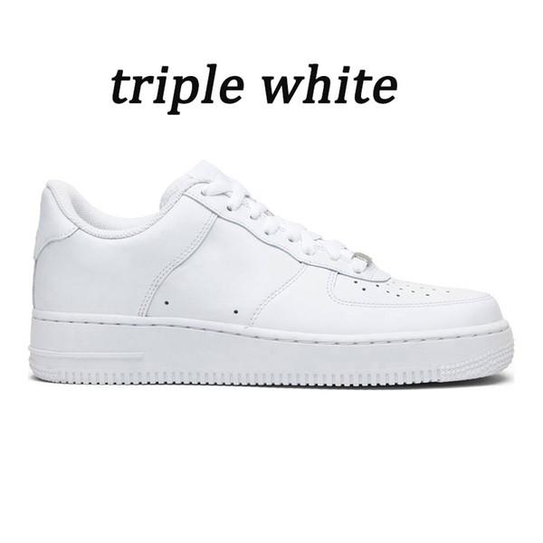 B12 weiß niedrig