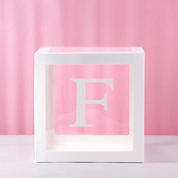 kutusu F