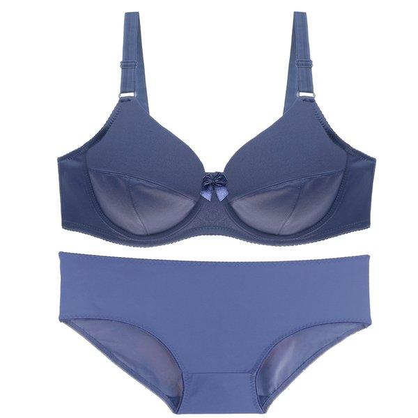 Z3 set-azul-