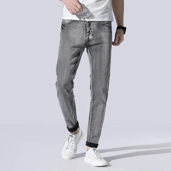 Grey 312