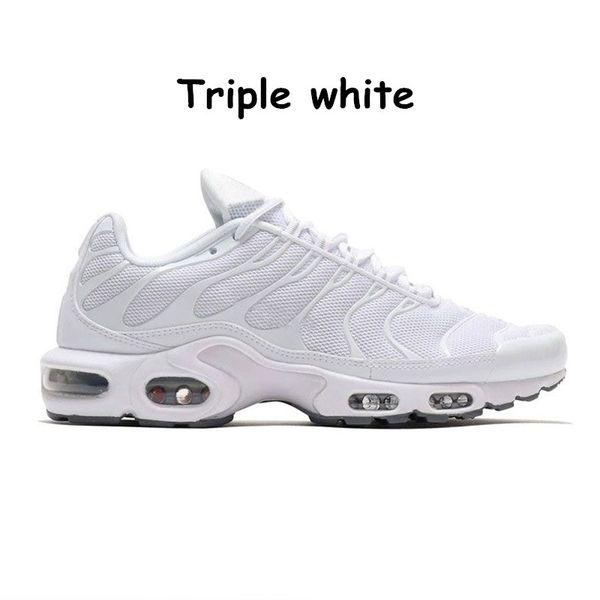 36-45 2 Üç beyaz