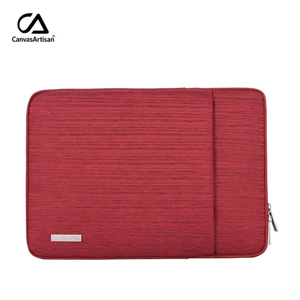 Red-14-inch