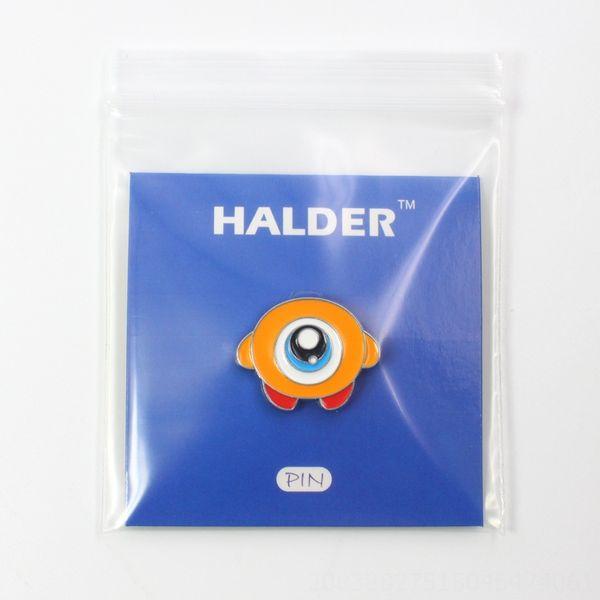 One Eye (200 Customized)